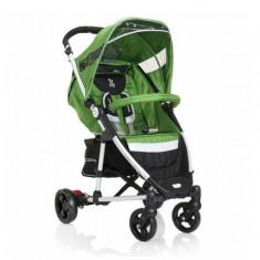 Carucior Torino Verde Coto Baby