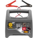 Vorel - 82550 - Redresor auto, - W, 12 V, 2.8 A