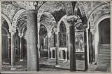 """Carte Postala - Roma - S. Cecilia - La Cripta """"CP8"""", Italia, Necirculata, Fotografie"""