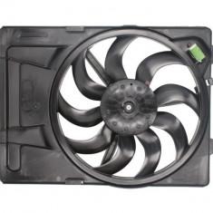 Ventilator radiator FIAT DOBLO 1.4 dupa 2010