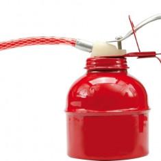 Pompa de gresat 300 ml VOREL