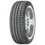 Anvelopa auto de vara 195/50 R15 82V PILOT SPORT 3 GRNX, Michelin