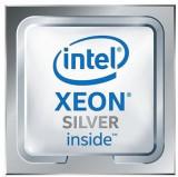 Procesor Server Intel Silver 4210 (SRFBL) 2.20Ghz Ten(10) Core FCLGA3647 85W