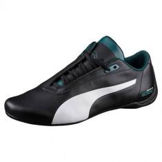 Pantofi Barbati Puma Mamgp Future Cat Blackpu 30594202