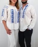 Cumpara ieftin Set Traditional IE Mama Camasa Tata Paula Paul