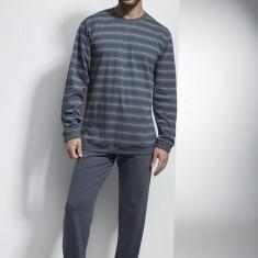 Pijama barabteasca CORNETTE Loose