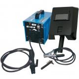 Cumpara ieftin Aparat de sudura si transformator GE Guede GUDE20001, 40-100 A, 145 W