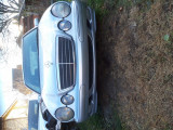 Autoturism Mercedes