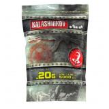 Bile Kalashnikov 0.20g 5000buc