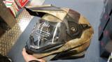 Casca Moto Adventure Scorpion EXO ADX-1, M