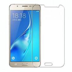 Folie de Sticla Samsung Galaxy J3 2017
