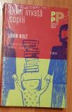 Cum invata copiii de John Holt