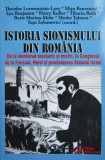 Cumpara ieftin Istoria sionismului din Romania - Theodor Loewenstein