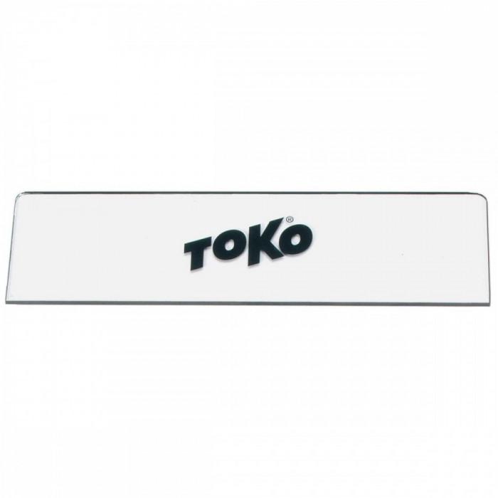 Toko Ticling / Racleta Snowboard 4mm 5540885