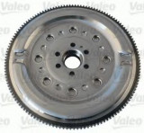 Volanta AUDI A6 (4B2, C5) (1997 - 2005) VALEO 836044
