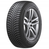 Anvelope Hankook Winter Icept Rs2 W452 205/60R15 91T Iarna