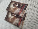# Casa de sticlă. Vampirii din Morganville 1, partea I și II - Rachel Caine