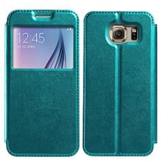 Husa Samsung Galaxy S7 - SUN Series Green