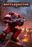 Warhammer 40,000: Battlesector Steam Key PC CD/DVD/Key Virtual
