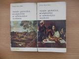 VIETILE PICTORILOR SCULPTORILOR SI ARHITECTILOR MODERNI-VOL I-II-GP BELLORI-R6F