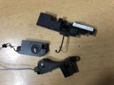 Difuzoare Acer aspire 7750, 7750G A163