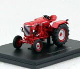 Macheta tractor Champion Elan - 1956 scara 1:43