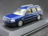 Macheta Volkswagen Passat B5.5 Break Schuco 1:43