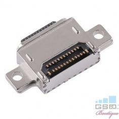 Conector Incarcare Samsung Galaxy S9 G960F