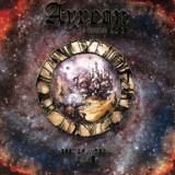 Ayreon Universe (2cd)