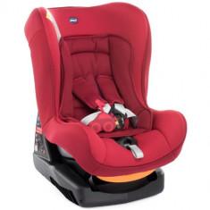 Scaun Auto Cosmos 0-18 kg RED PASSION