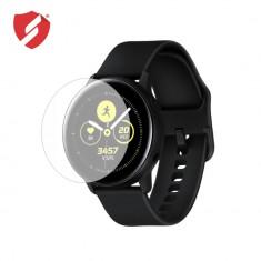 Folie de protectie Clasic Smart Protection Smartwatch Samsung Galaxy Watch Active