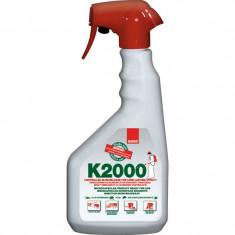 Insecticid Sano impotriva insectelor taratoare, Microcapsulat, K2000, 750ml