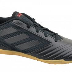 Pantofi fotbal sala adidas Predator 19.4 IN D97975 pentru Barbati