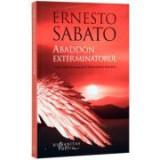 Abaddon exterminatorul (Ernesto Sabato)