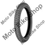MBS CIPRO R 80/90-17 50S TT, MICHELIN, EA, Cod Produs: 03020893PE