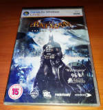 Batman Arkham Asylum, PC, original, alte sute de titluri, 18+, Single player, Ubisoft