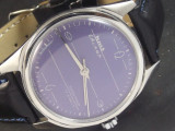 Ceas mecanic HMT Chinar (India)