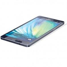 Folie protectie ecran Samsung Galaxy A3