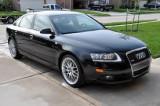 inchirieri auto iasi / chirie masini / rent a car / inchirieri masini /rent auto