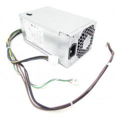 Sursa HP ProDesk 400 G1 SFF 722299-001 722536-001 240W