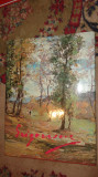 Grigorescu album de pictura 152reproduceri/an 1986