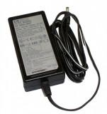Alimentator imprimanta HP 18V 2.23A 0950-3807 tip mufa 5.5mm x 2.5mm