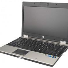 Piese Laptop HP 8440p