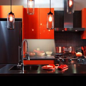 Lampa LED pt. mobilier, cu senzor IR Best CarHome