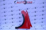 Aripă stânga Volkswagen Polo 6R Cross an 2009-2016