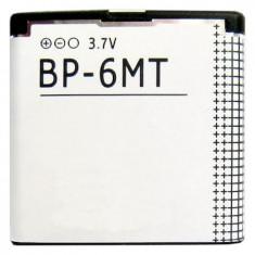 Acumulator Original NOKIA BP-6MT (850 mAh)