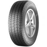 Anvelopa auto all season 225/75R16C 121/120R EUROVAN A/S 365, General Tire