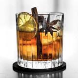 Cumpara ieftin Set 6 pahare whisky RCR Timeless 310 ml