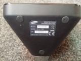 EDD-D1E Docking Station telefon Samsung Dock