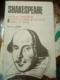 Shakespeare - Opere 8